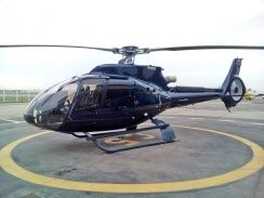 AIRBUS HELICOPTERS H130